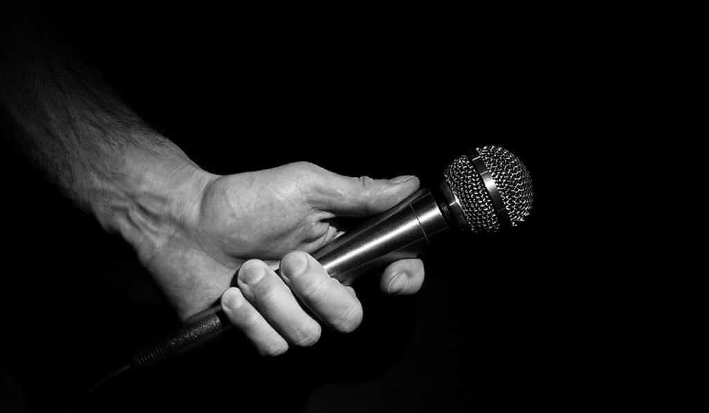 You are currently viewing Τραγουδιστές που έλαμψαν πρώτα στη Θεσσαλονίκη