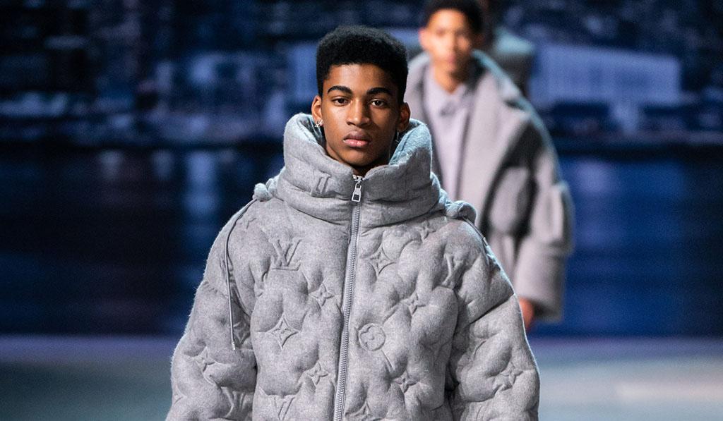 Οι Τάσεις Της Ανδρικής Μόδας Για Το Χειμώνα 2020