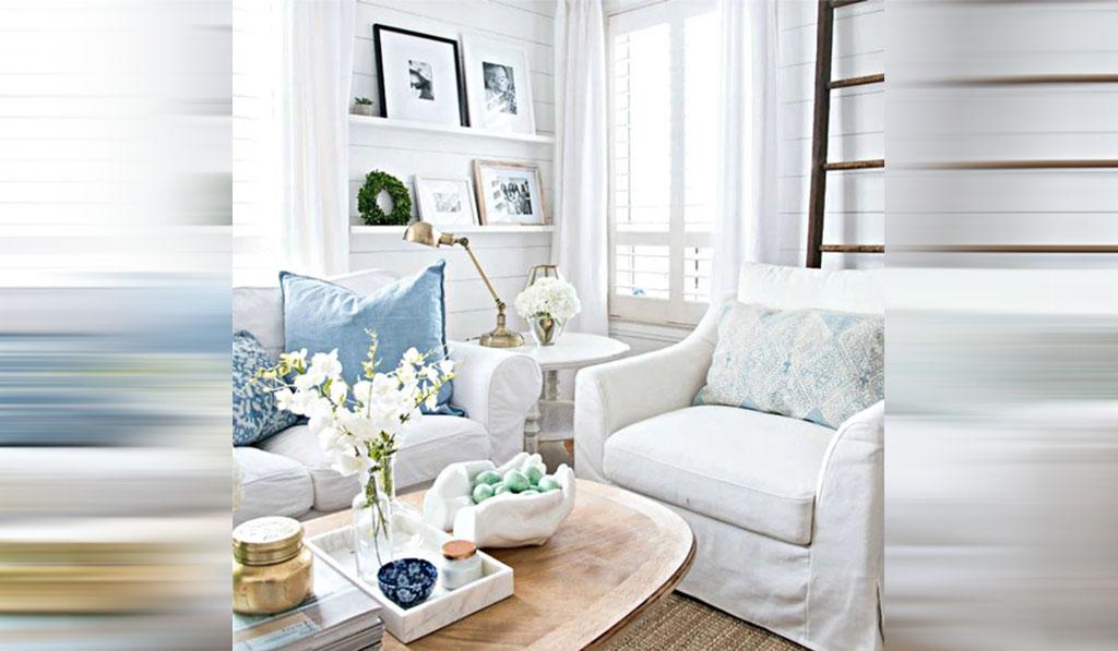You are currently viewing Προτάσεις για το σπίτι με έμφαση στο λευκό