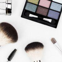 Οι τάσεις στο μακιγιάζ για την Άνοιξη 2019