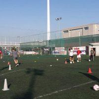 Τo ποδόσφαιρο, οι ακαδημίες και η τεχνική της βίντεο – Ανάλυσης!