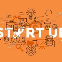 Branding startups