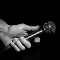 Τραγουδιστές που έλαμψαν πρώτα στη Θεσσαλονίκη