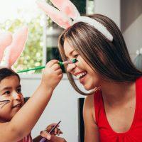 Διαπαιδαγώγηση παιδιού: Τι κάνουμε λάθος ως γονείς;
