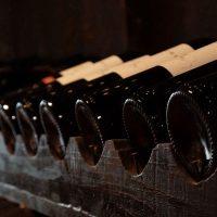 Αναφορικά για το κρασί