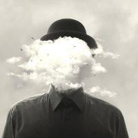 Νευροσυσχετισμοί και Αποφάσεις