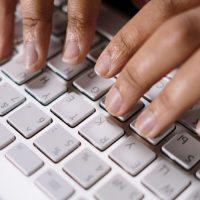 Πέντε Προτάσεις για την Εποχή του Ψηφιακού «Δαρβινισμού»